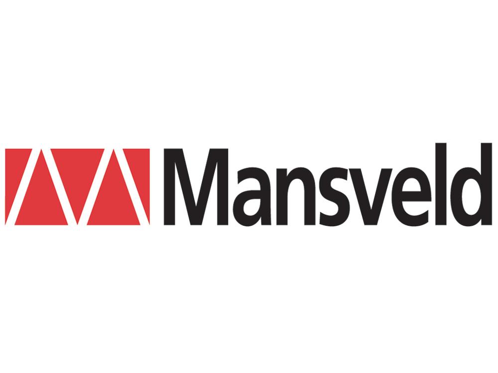 Mansveld Groep